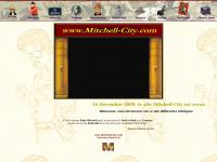 mitchell-city.com