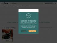 iclope.com
