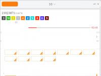 levurederizrouge.org
