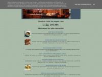leblogdechefton.blogspot.com