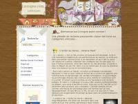 livrogne.com
