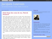 dominique-boudou.blogspot.com