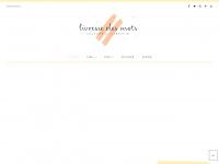 livressedesmots.com