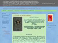 petit-coin-lecture.blogspot.com