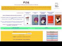 pig.asso.free.fr