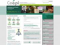 Ceepi.org