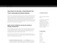 diagonales-soutien-scolaire.fr