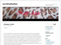 worldnailsalize.wordpress.com