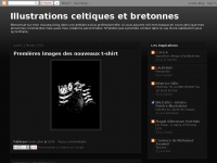 Celtarmor.blogspot.com