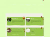 lepouilloux.com