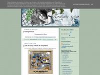 scrap-de-guiguine.blogspot.com