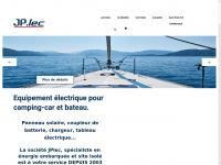 solarboutique.fr