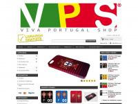 viva-portugal-shop.fr