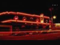 clublosglobos.com
