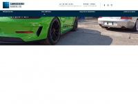 Carrosserie-geneve.ch
