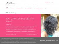 thehairlover.blogspot.com