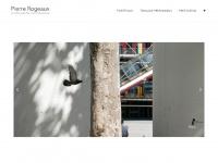 pierrerogeaux.com