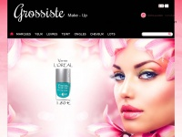 grossiste-make-up.com