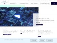 Autoritedelaconcurrence.fr