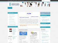 gip-recherche-justice.fr
