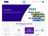securite-sociale.fr