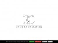 courdecassation.fr