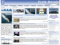 ecole-navale.fr