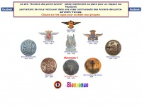anciendesporteavions.free.fr