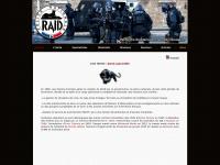 le.raid.free.fr