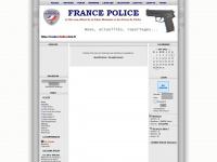 France.police.free.fr
