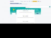 infogreffe.fr