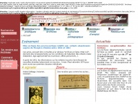 archives71.fr