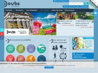 doubs.fr