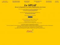 splaf.free.fr