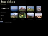 beauxcliches.free.fr
