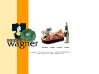 choucroute-wagner.fr