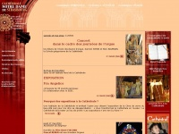 cathedrale-strasbourg.fr