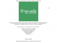 emerveille.fr