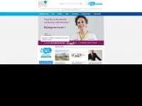 Centre-paul-strauss.fr