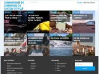 cc-canton-de-ville.fr