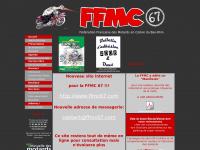 ffmc67.free.fr
