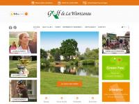golf-wantzenau.fr