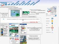 ffessm67.free.fr