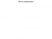 motoculture-jean.fr