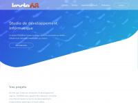 kode68.fr
