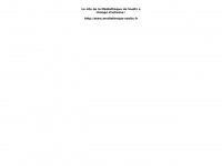 mediathequesoultz.free.fr
