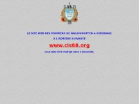 cis68.free.fr