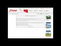 escrime.saintlouis.free.fr