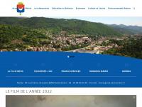 ville-saint-amarin.fr