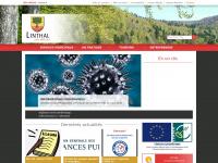 linthal.fr
